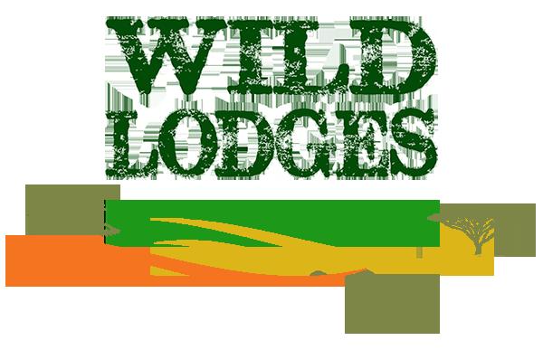 Wild Lodges